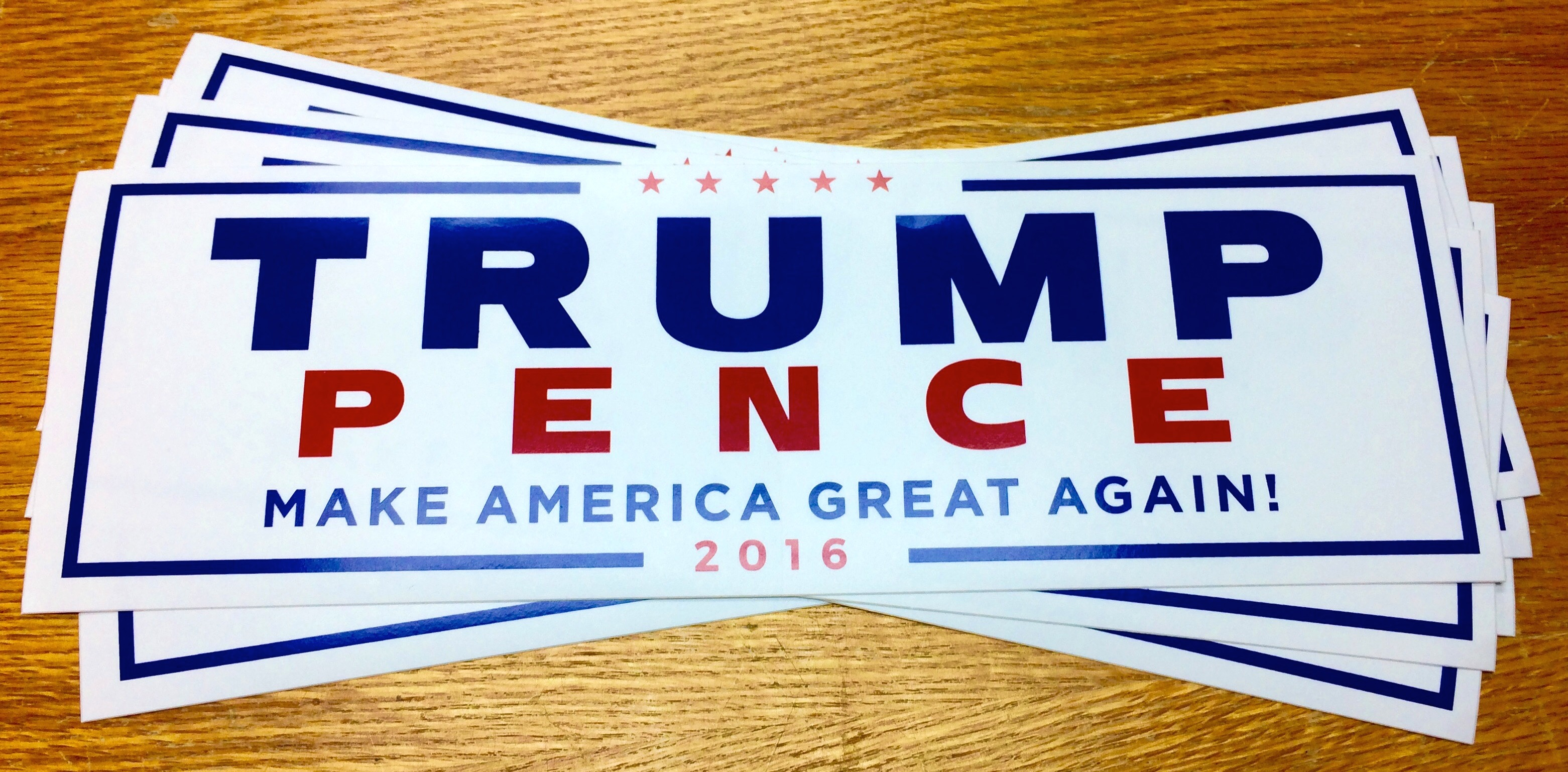 Trump_Bumper_Stickers.jpg