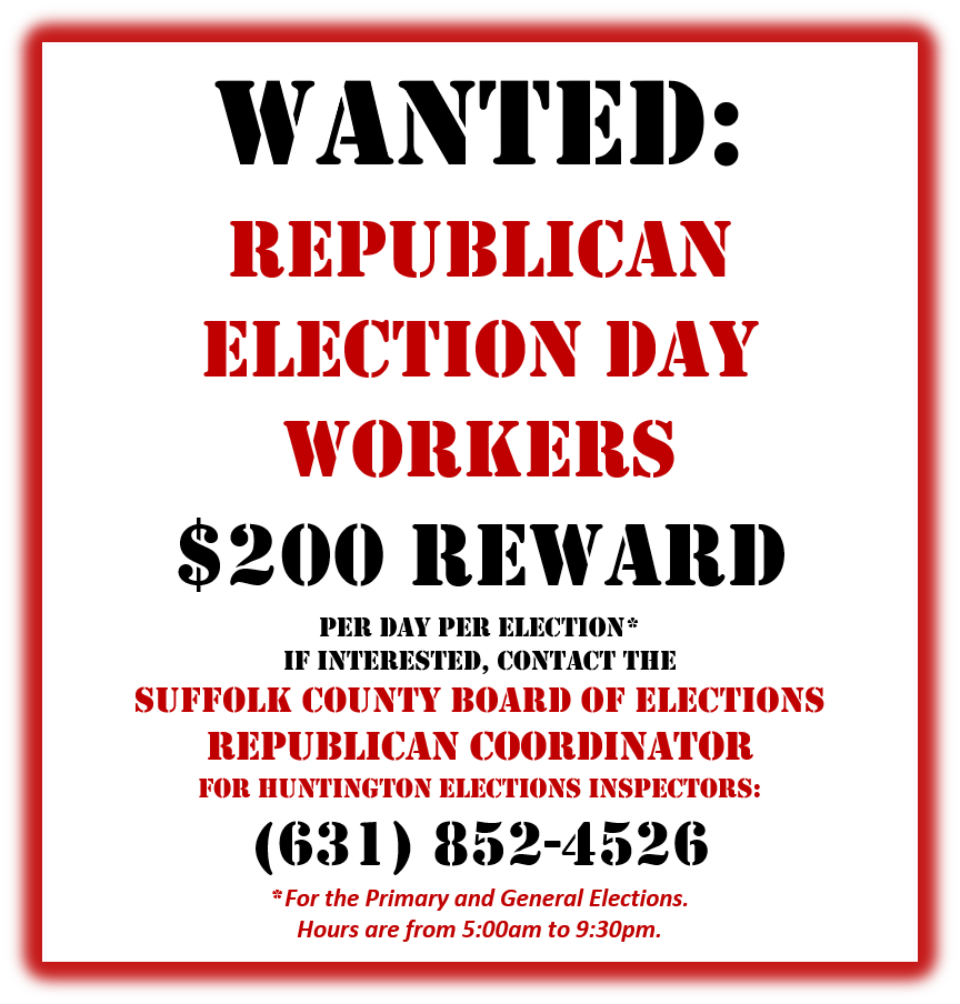 wanted-rep_elec_day_wrk-phone.png