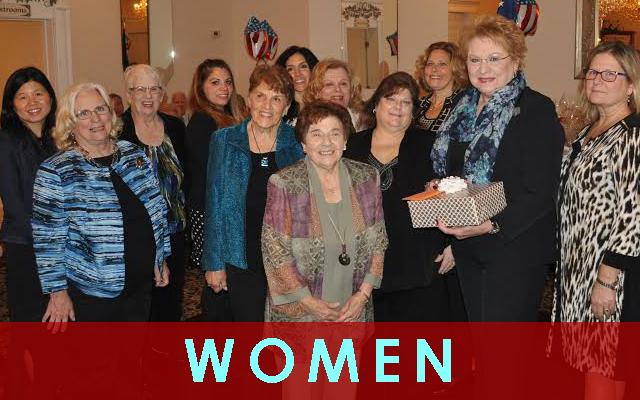 coalition-women.png