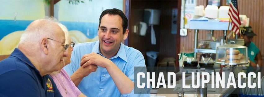 Chad2017.jpg