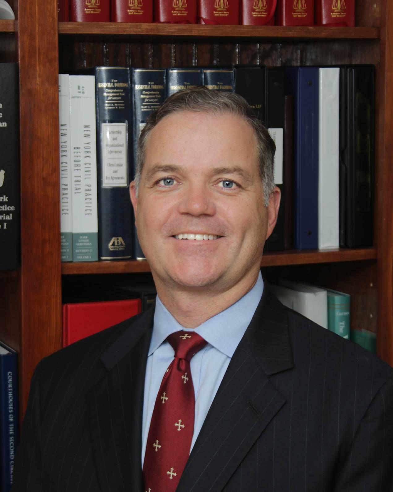 Councilman_Edmund_J.M._Smyth.jpg