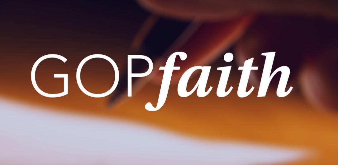 gop_faith_default_Content_Consumption_Large.jpg