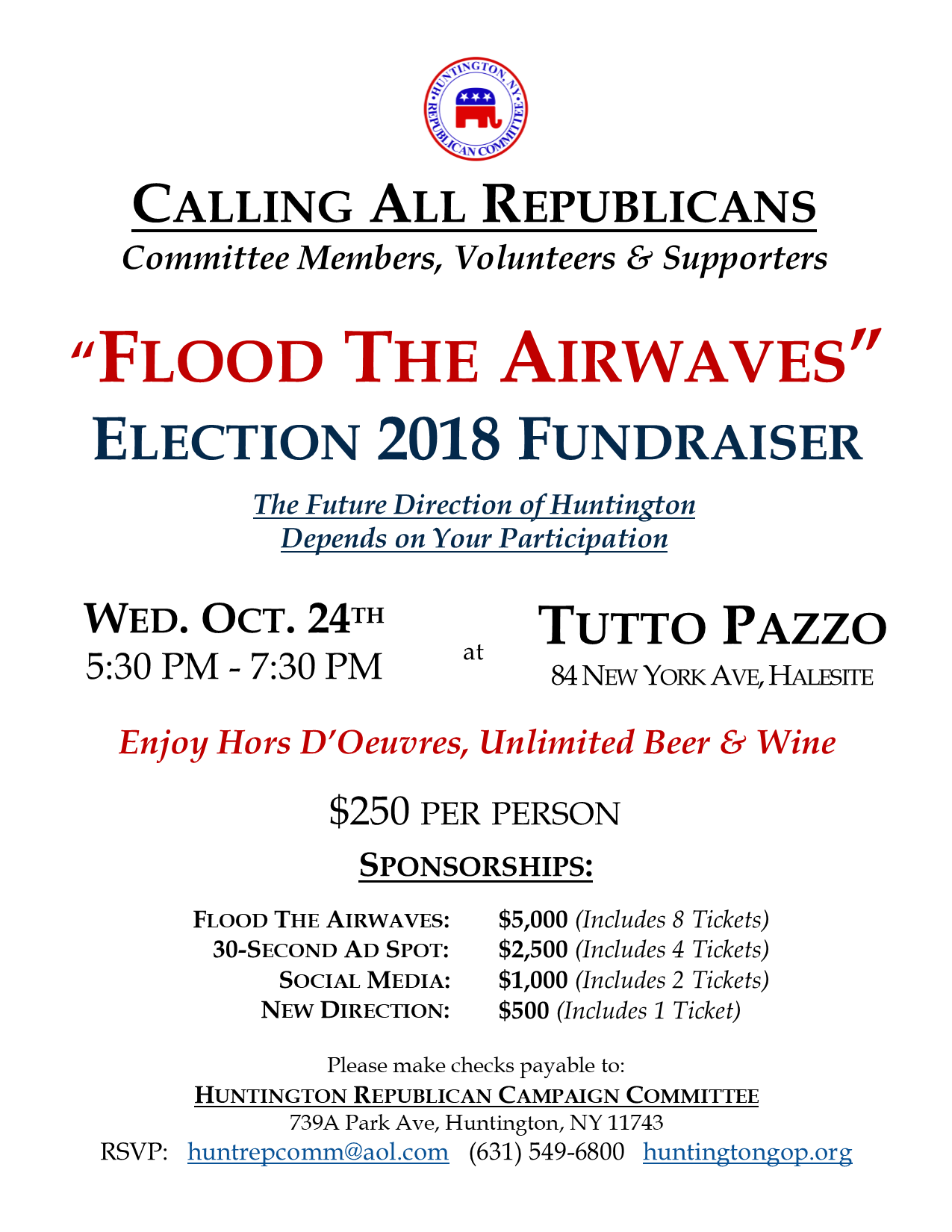 Flood_the_Airwaves_Election_2018_Fundraiser_FINAL.png