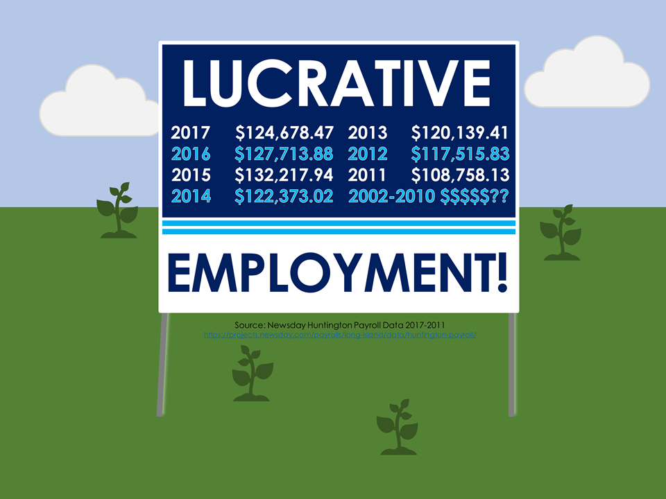 joan_cergol_lucrative_town_employment.png
