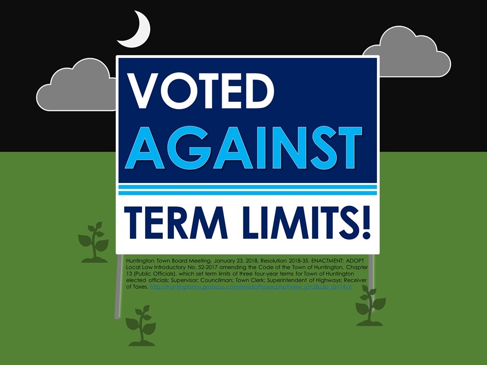 joan_cergol_voted_no_against_term_limits.png