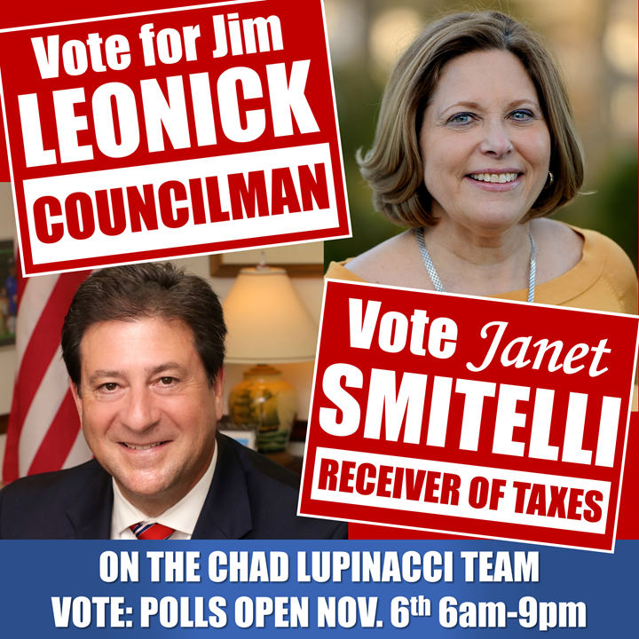New_Direction_2018_Jim_Leonick_and_Janet_Smitelli.png