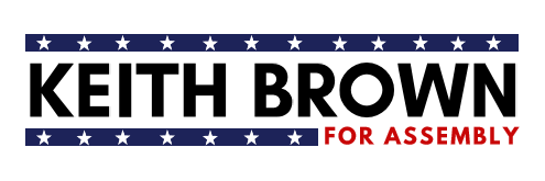 Keith_Brown_Logo.png
