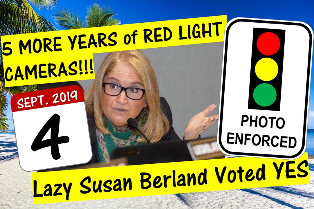 Lazy_Susan_Berland.png