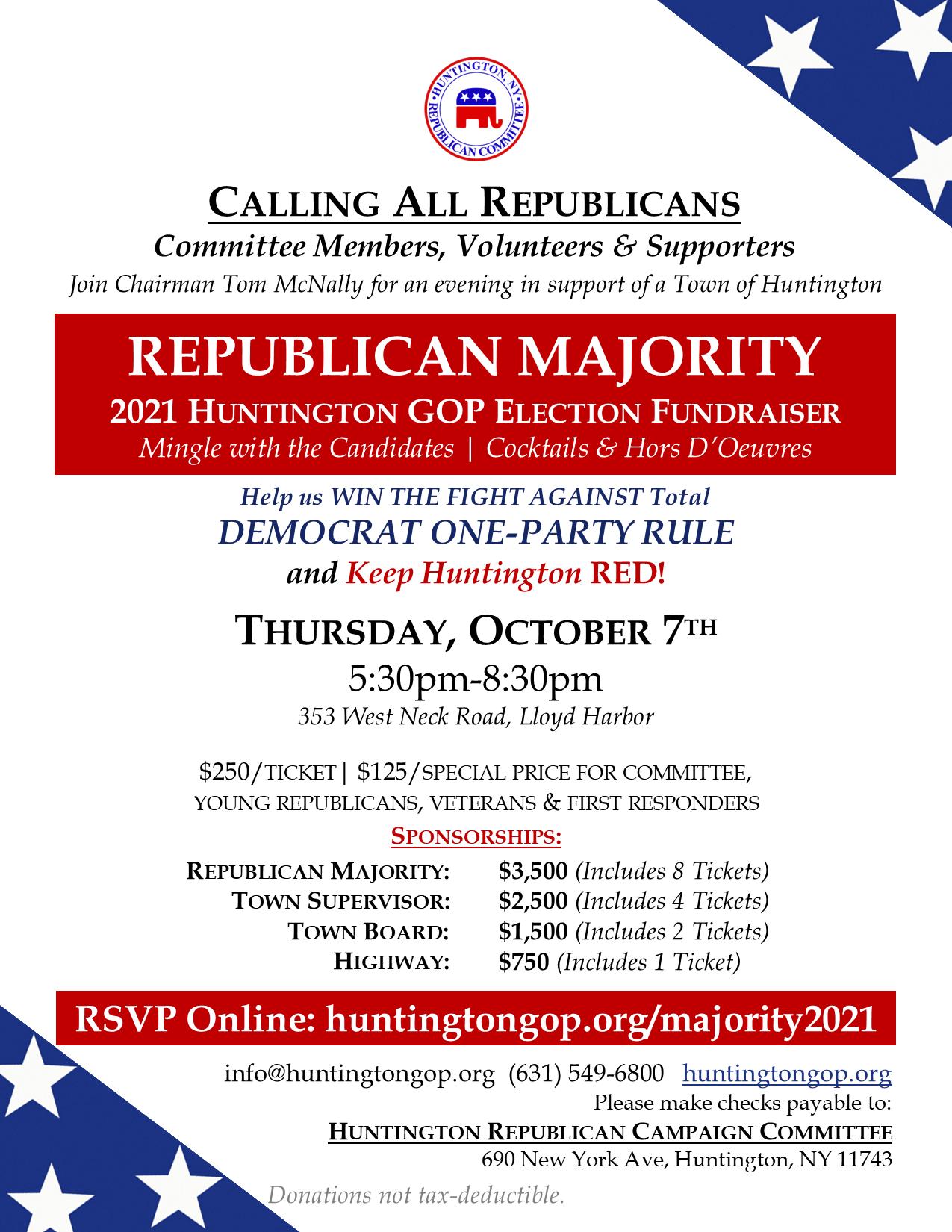 RepublicanMajority2021.png