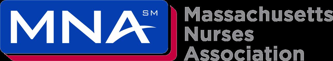 MNA_logo_.png