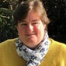 Carol Gardiner