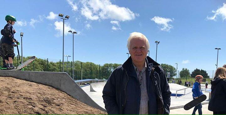 key_skatepark.jpg