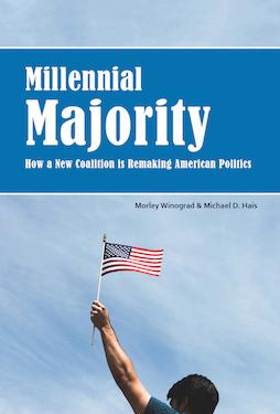 Millennial-Majority.jpg