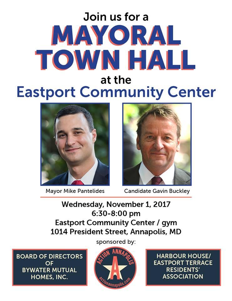 Action_Annapolis_Debate.jpg