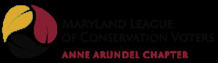 LCV_logo.png