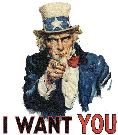 i-want-you-giwy.jpg