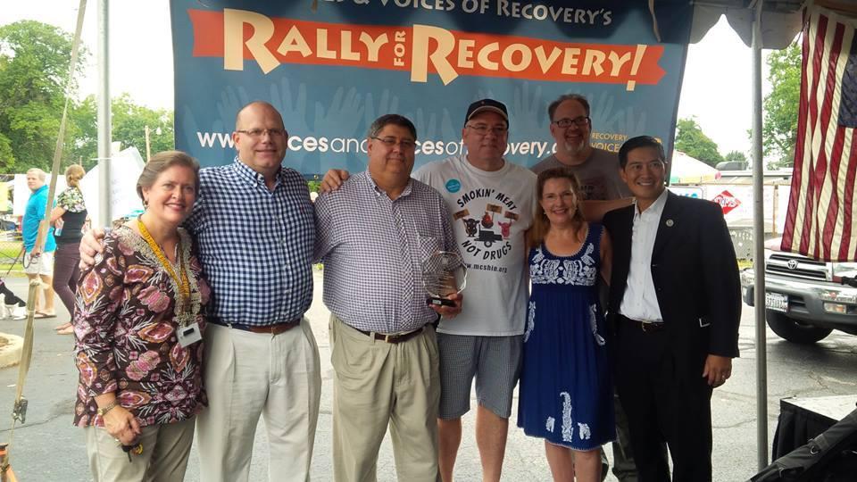 RallyForRecovery.jpg