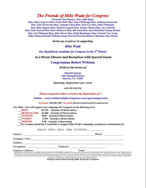 Wittman_Invite.png
