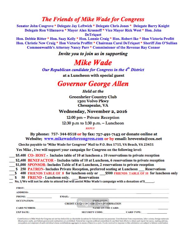 George_Allen__Invitation.png