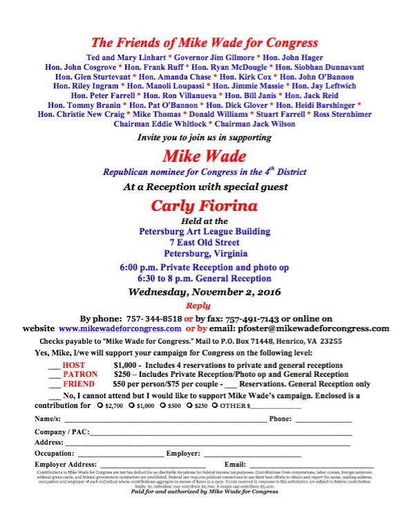 Carly_Fiorina_Invitation.png