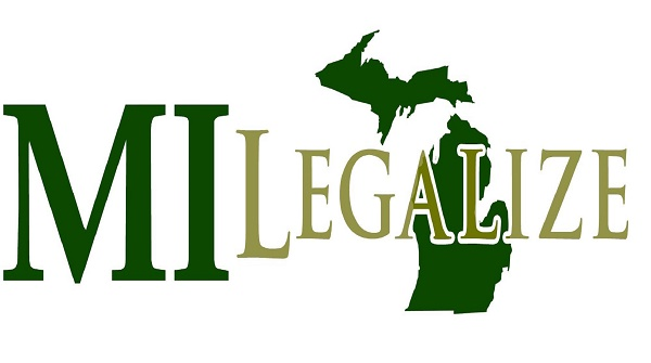 MILegalize_Logo_press_release.jpg