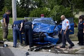state_police_car.jpg