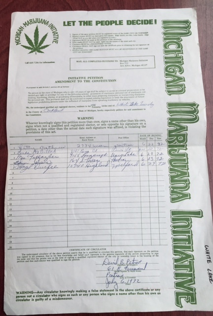 petition72.jpg