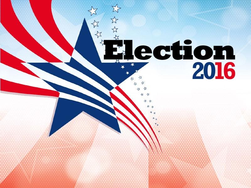 election-2016_p3.jpg