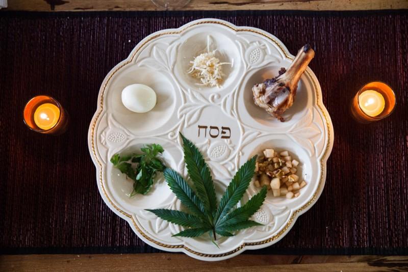 cannabis_seder_plate-800x534.jpg
