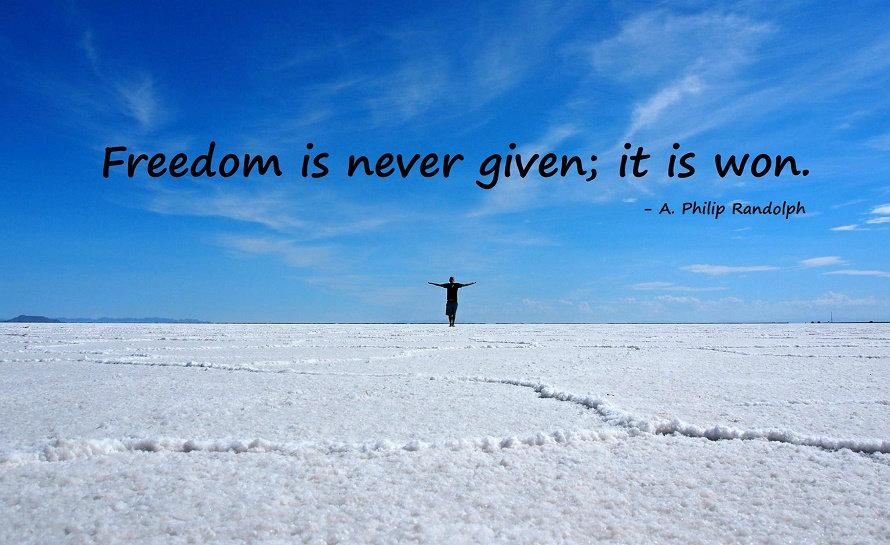 freedom-quote.jpg