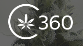 Cannabis_360_insurance.PNG