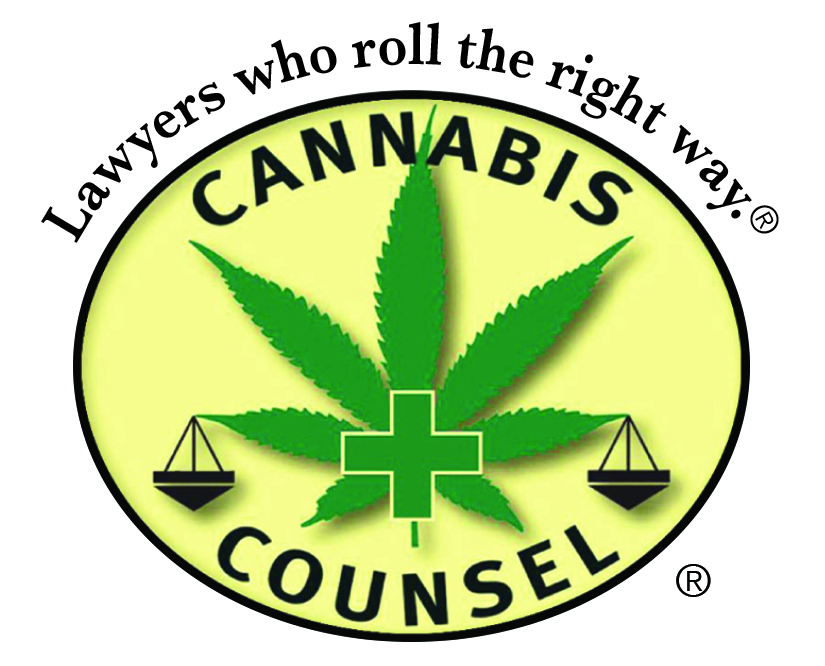 CannabisCounsel_logo.jpg