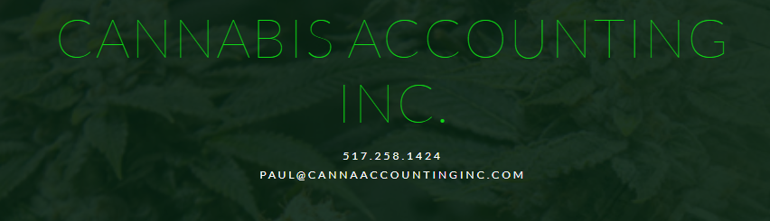 Canna_accounting_logo.PNG