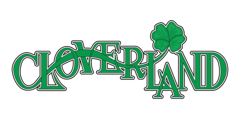 Cloverland_Logo.PNG