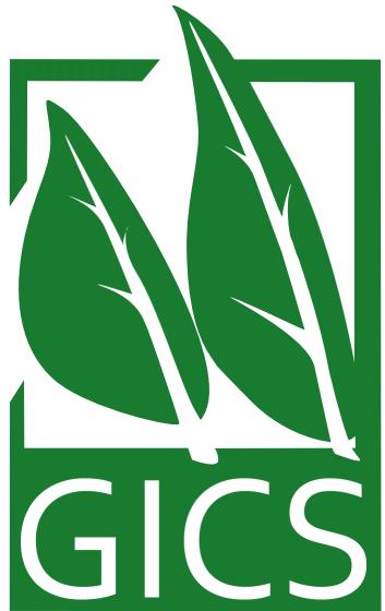 GICS_logo.PNG