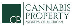 Cannabis_Property_Brokers_logo2.PNG