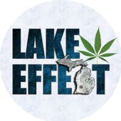 Lake_effect_logo.jpg