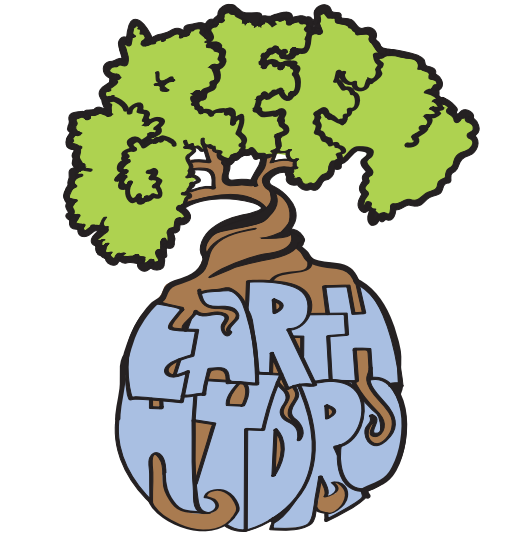 Green_Earth_Hydro_logo.PNG