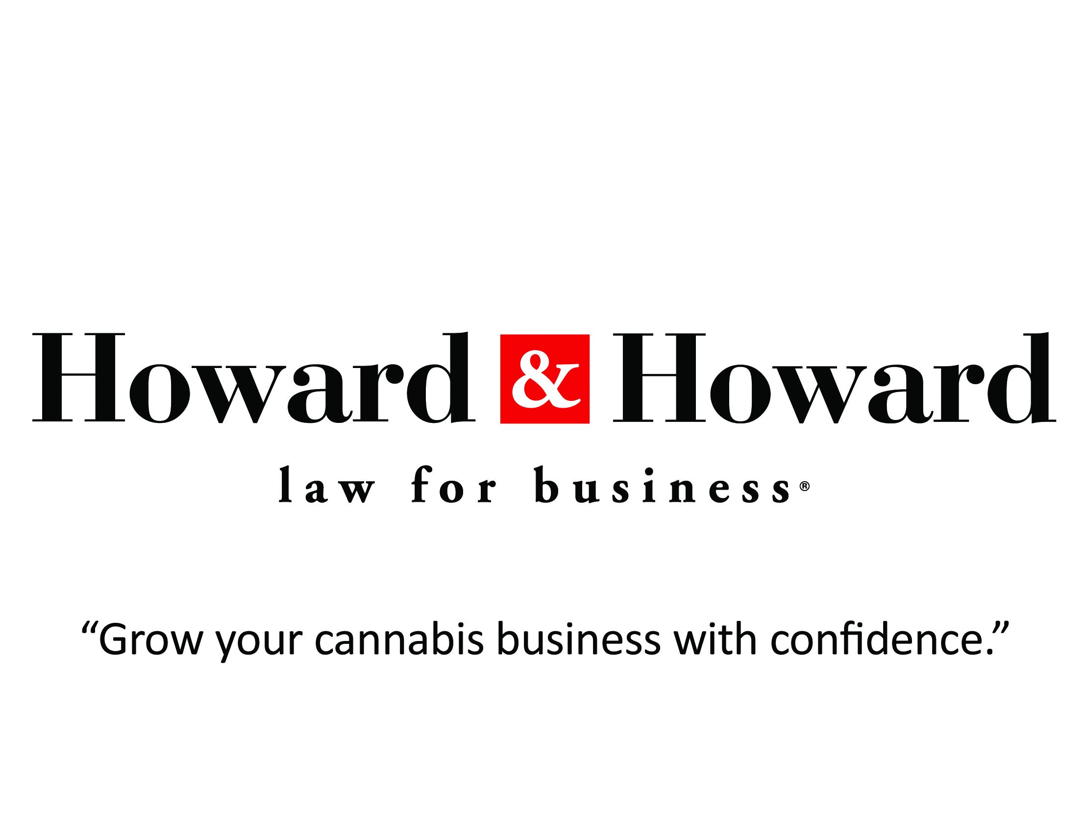 H_H_Logo_Cannabis.jpg