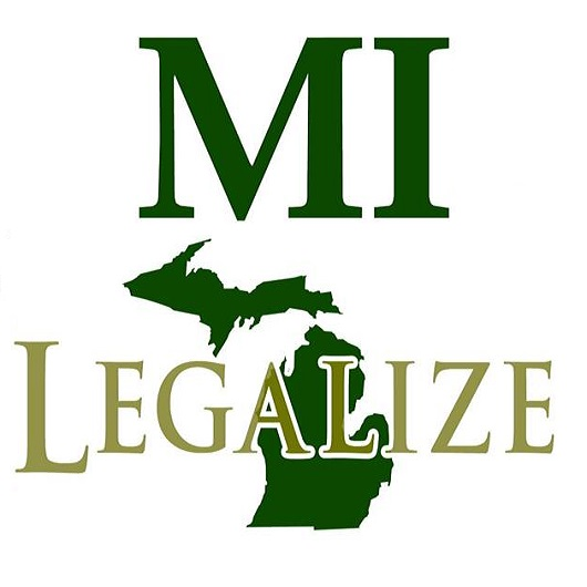 michigan-marijuana-legalization-milegalize.jpg