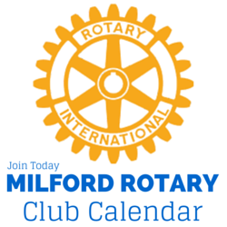 Go to the Milford Rotary Club Calendar