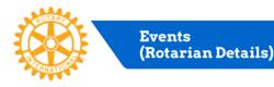 Events Details