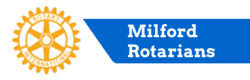 Learn about Milford Rotarians