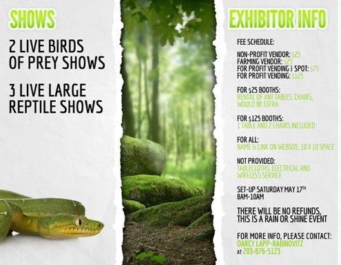 8.5-x-11-Ecofest-Brochure-BKsmall.jpg