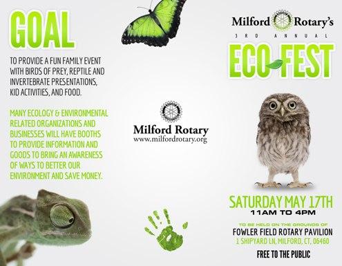8.5-x-11-Ecofest-Brochure-FRsmall.jpg