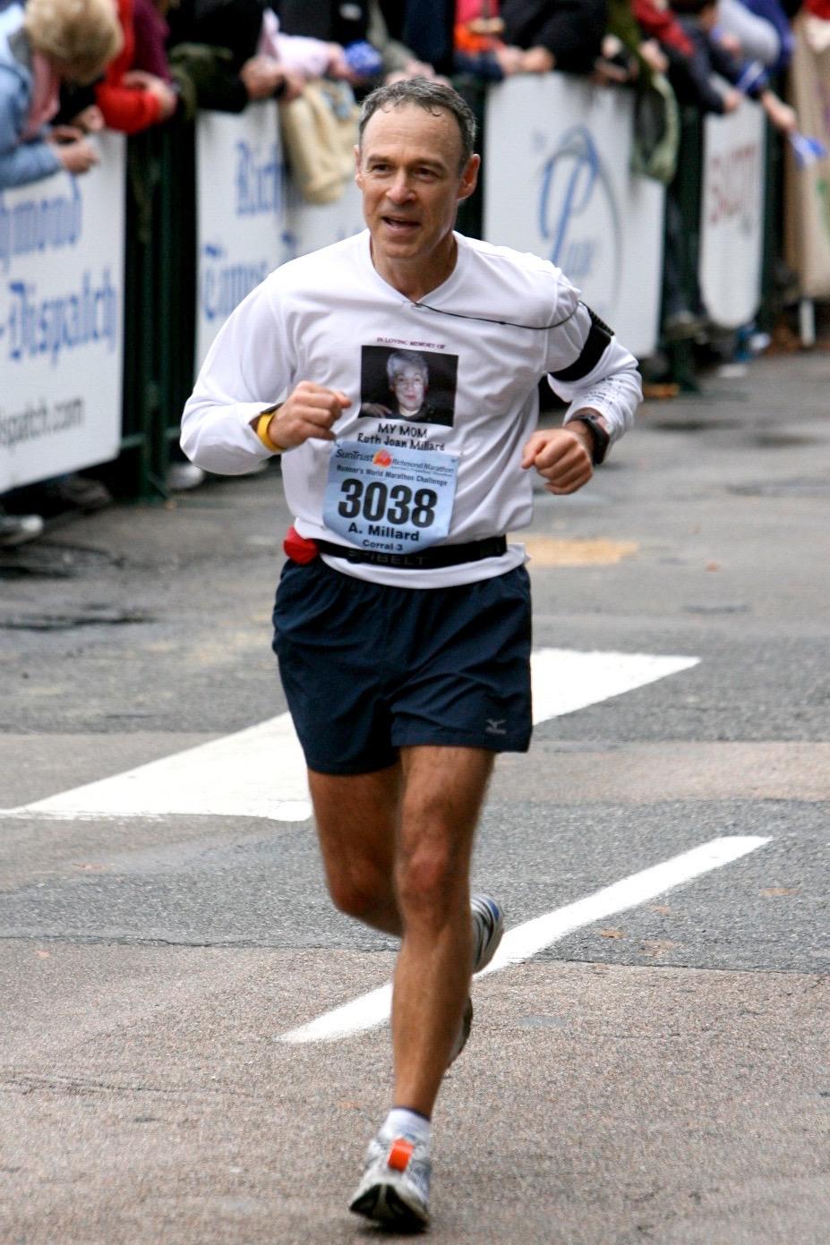 Andy_first_marathon.jpg