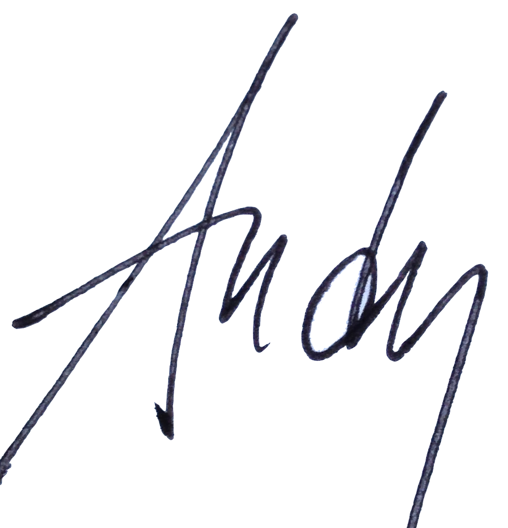 Andy_signature.png