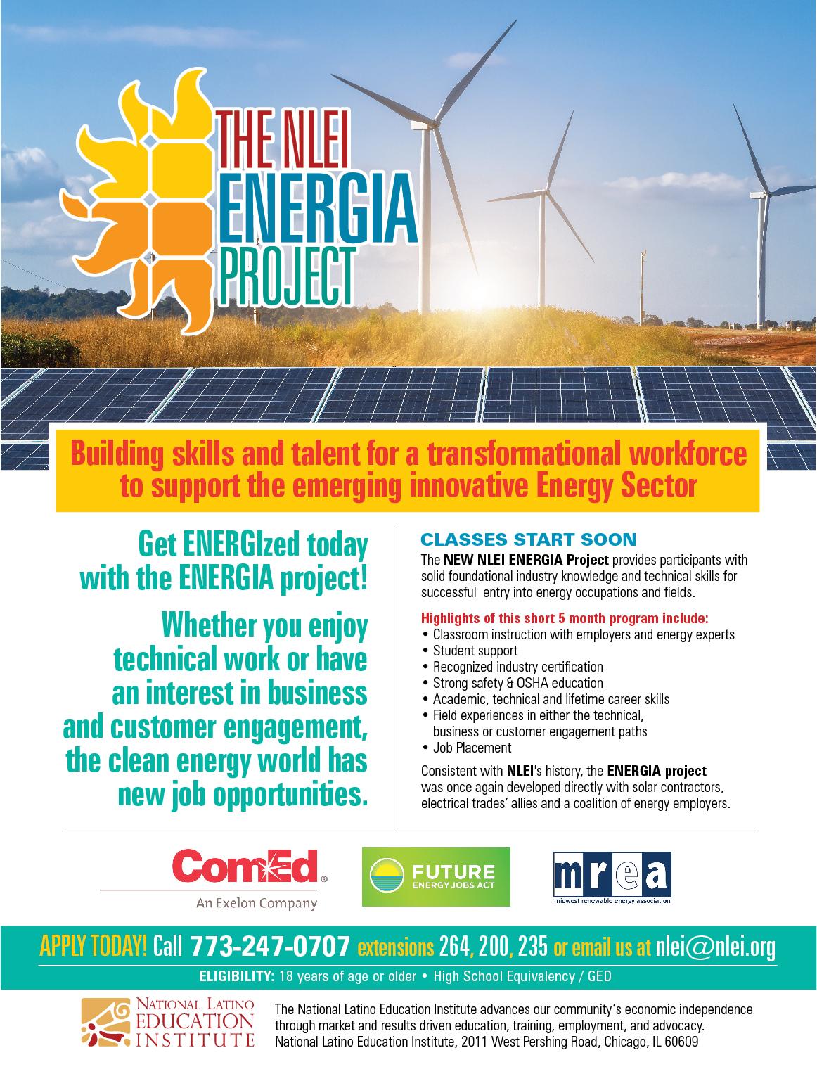 NLEI_Energia_Project.jpg