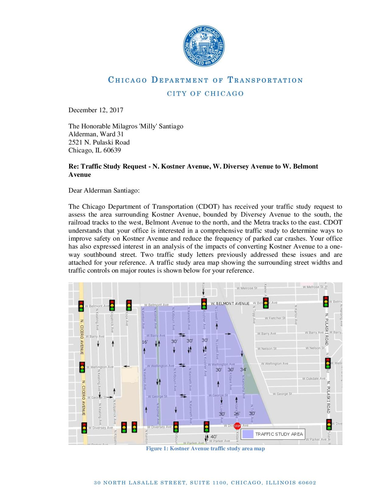 Kostner_Avenue_Traffic_Study_Letter-page-001.jpg