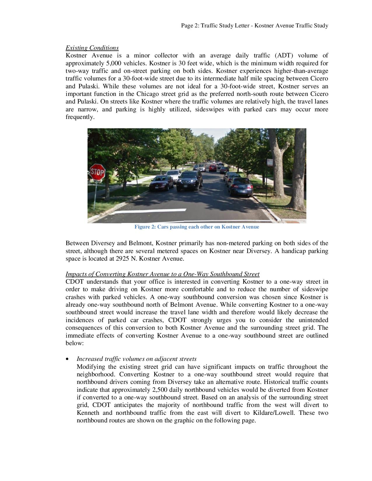 Kostner_Avenue_Traffic_Study_Letter-page-002.jpg